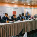 Choiseul-Africa-Summit-Algier-2017-par-Adrien-THIBAULT-WEB-25 (2)