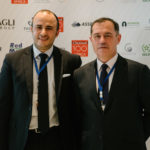 Choiseul-Africa-Summit-Algier-2017-par-Adrien-THIBAULT-WEB-25