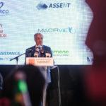 Choiseul-Africa-Summit-Algier-2017-par-Adrien-THIBAULT-WEB-27