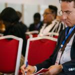 Choiseul-Africa-Summit-Algier-2017-par-Adrien-THIBAULT-WEB-28