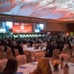 Choiseul-Africa-Summit-Algier-2017-par-Adrien-THIBAULT-WEB-29
