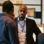 Choiseul-Africa-Summit-Algier-2017-par-Adrien-THIBAULT-WEB-3