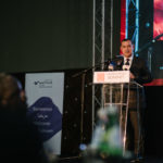 Choiseul-Africa-Summit-Algier-2017-par-Adrien-THIBAULT-WEB-32