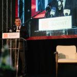 Choiseul-Africa-Summit-Algier-2017-par-Adrien-THIBAULT-WEB-34
