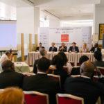 Choiseul-Africa-Summit-Algier-2017-par-Adrien-THIBAULT-WEB-34 (2)
