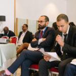 Choiseul-Africa-Summit-Algier-2017-par-Adrien-THIBAULT-WEB-35