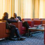 Choiseul-Africa-Summit-Algier-2017-par-Adrien-THIBAULT-WEB-36