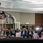 Choiseul-Africa-Summit-Algier-2017-par-Adrien-THIBAULT-WEB-38