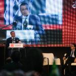 Choiseul-Africa-Summit-Algier-2017-par-Adrien-THIBAULT-WEB-44