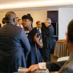 Choiseul-Africa-Summit-Algier-2017-par-Adrien-THIBAULT-WEB-5
