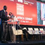 Choiseul-Africa-Summit-Algier-2017-par-Adrien-THIBAULT-WEB-52