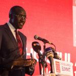 Choiseul-Africa-Summit-Algier-2017-par-Adrien-THIBAULT-WEB-57