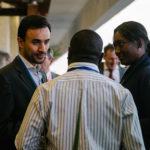 Choiseul-Africa-Summit-Algier-2017-par-Adrien-THIBAULT-WEB-59