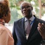 Choiseul-Africa-Summit-Algier-2017-par-Adrien-THIBAULT-WEB-61