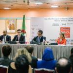 Choiseul-Africa-Summit-Algier-2017-par-Adrien-THIBAULT-WEB-63