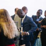 Choiseul-Africa-Summit-Algier-2017-par-Adrien-THIBAULT-WEB-66