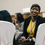 Choiseul-Africa-Summit-Algier-2017-par-Adrien-THIBAULT-WEB-67