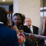 Choiseul-Africa-Summit-Algier-2017-par-Adrien-THIBAULT-WEB-68