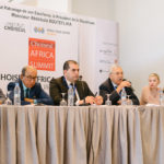 Choiseul-Africa-Summit-Algier-2017-par-Adrien-THIBAULT-WEB-68 (2)