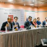 Choiseul-Africa-Summit-Algier-2017-par-Adrien-THIBAULT-WEB-69 (2)