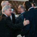 Choiseul-Africa-Summit-Algier-2017-par-Adrien-THIBAULT-WEB-70