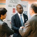 Choiseul-Africa-Summit-Algier-2017-par-Adrien-THIBAULT-WEB-78