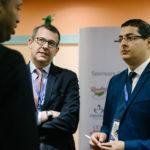 Choiseul-Africa-Summit-Algier-2017-par-Adrien-THIBAULT-WEB-79