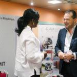 Choiseul-Africa-Summit-Algier-2017-par-Adrien-THIBAULT-WEB-80