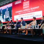 Choiseul-Africa-Summit-Algier-2017-par-Adrien-THIBAULT-WEB-89