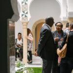 Choiseul-Africa-Summit-Algier-2017-par-Adrien-THIBAULT-WEB-90 (2)