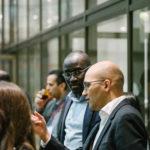 Choiseul-Africa-Summit-Algier-2017-par-Adrien-THIBAULT-WEB-90