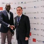 Choiseul-Africa-Summit-Algier-2017-par-Adrien-THIBAULT-WEB-93