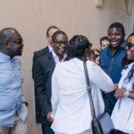 Choiseul-Africa-Summit-Algier-2017-par-Adrien-THIBAULT-WEB-93 (2)
