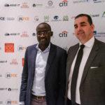 Choiseul-Africa-Summit-Algier-2017-par-Adrien-THIBAULT-WEB-96