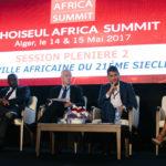 Choiseul-Africa-Summit-Algier-2017-par-Adrien-THIBAULT-WEB-96 (2)