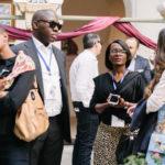 Choiseul-Africa-Summit-Algier-2017-par-Adrien-THIBAULT-WEB-97 (2)