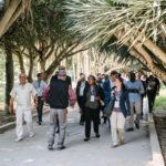 Choiseul-Africa-Summit-Algier-2017-par-Adrien-THIBAULT-WEB-99