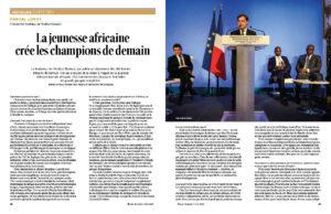 article AB pour revue de presse290517_Page_1