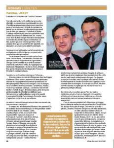 article AB pour revue de presse290517_Page_2