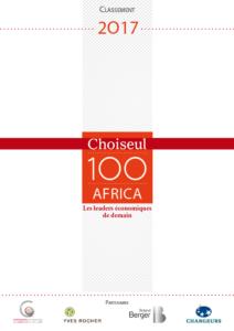 Couv C100 Africa 2017 pour site internet